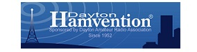 Please visit us at Hamvention 2015