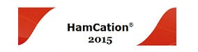 Visit Our Booth (94-95) at Hamcation 2015