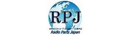 Radio Parts Japan