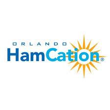 Orlando Hamcation
